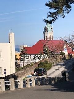 190427北海道旅行2.png