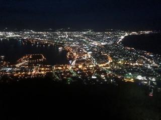 190427北海道旅行4.png