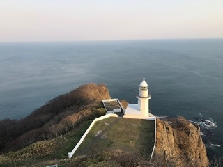 190428北海道旅行2.png