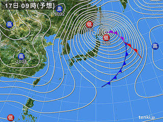 2014-12-16-09-00-00-large.jpg