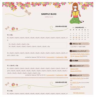2014読書.png