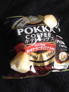 コーヒー味ポテチ.jpg