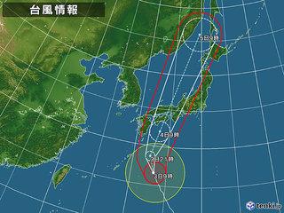 japan_near_2018-09-03-09-00-00-large.jpg