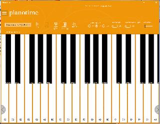 pianotime.png