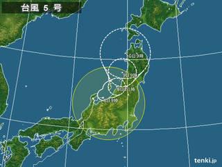 typhoon2017-08-08-09-00-00.jpg